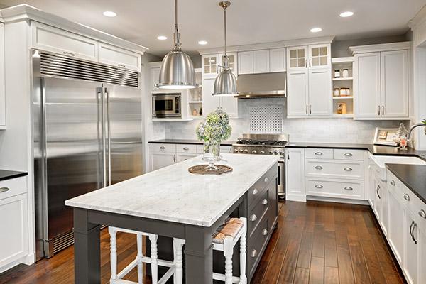 Flooring On Sale | Over 40 Years of Satisfied Customers - Lubbock ...